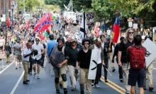 الأرقام تُثبت عكس ادعاءات ترامب.. العنصرية البيضاء تتزايد!