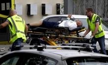 """""""فيسبوك"""" تُزيل 1.5 مليون مقطع فيديو لمجزرة المسجديْن بنيوزيلندا"""