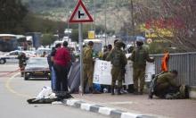 الفصائل: العملية المزدوجة تأتي ردا على جرائم الاحتلال