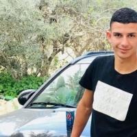 عملية سلفيت: الاحتلال يواصل مطاردة عمر أبو ليلى