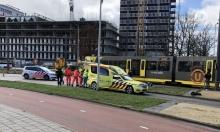 قتيل وإصابات بإطلاق نار بمحطة مترو بأوتريخت الهولندية