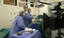 خطر الإصابة بالسرطان يتضاعف بالنسبة لمرضى الكلى المزمن