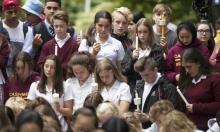 سفّاح مجزرة المسجدين في نيوزيلندا اشترى أسلحةً من الإنترنت