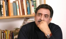 اليوم: عزمي بشارة يتحدث عن مآلات الربيع العربي