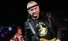 الموت يُغيّب عازف الغيتار الأميركي الشهير ديك ديل