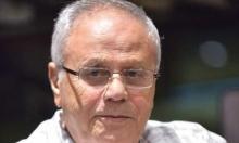 عيلبون: وفاة رئيس المجلس سابقا سليمان زريق