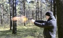 دراسة: زيادة الأسلحة بـ10% يزيد عدد الجرائم بـ35%