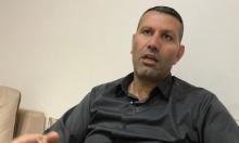 يافة الناصرة: عمل مشترك بين الإدارة والأعضاء أثمر بقضية قسائم البناء