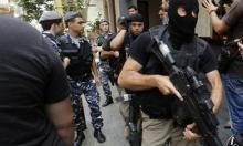 بيروت: الأمن اللبناني يوقف كنديًا بتهمة التجسس لصالح إسرائيل