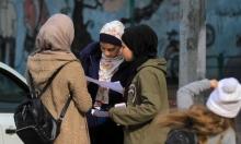 الضفة وغزة بـ2018: استشهاد 49 طالبا ومعلما وإصابة واعتقال 3520