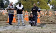 نيوزلندا تستعد لدفن ضحايا مجزرة المسجدين ومحاكمة الإرهابي الأسترالي