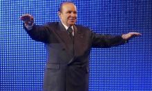 الجزائر: تقرير يرجح مغادرة بوتفليقة الحكم وإحداث فراغ دستوري