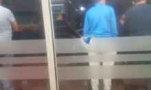 مجد الكروم: غضب واستنكار على خلفية ازدياد جرائم إطلاق النار