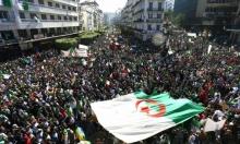 الجزائر: اتساع المطالبة بتنحي بوتفليقة وعدم تدخل الجيش