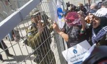 إغلاق شامل على الضفة والقطاع بذريعة عيد المساخر اليهودي