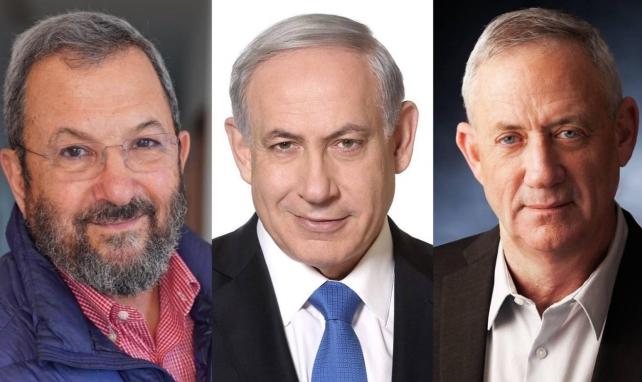 من يخترق هواتف السياسيين الإسرائيليين؟