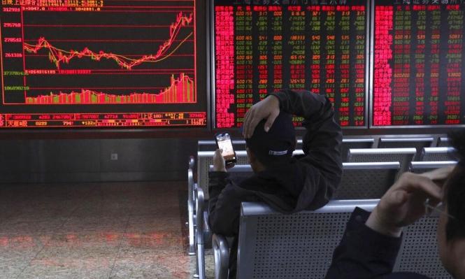 الصين بصدد اتخاذ إجراءات للحد من تحديات التجارة الخارجية