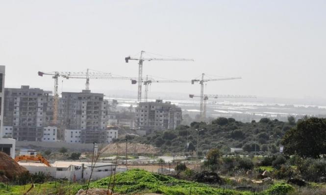"""خلال 48 ساعة: مصرع عامل ثالث في """"حريش"""""""