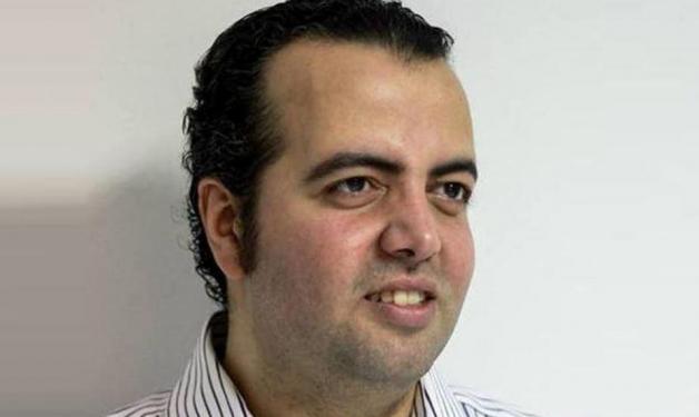 مصر: هيومن رايتس تطالب بالكشف عن النائب مصطفى النجار