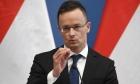 هنغاريا لا تنوي نقل سفارتها في إسرائيل إلى القدس