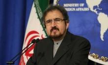 إيران تنفي اختراقها لهواتف سياسيين إسرائيليين