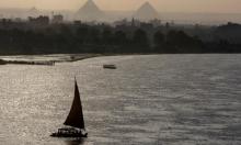 """الصراع المصري الأثيوبي حول نهر النيل قد يسبب """"كارثة إنسانية"""""""