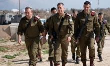 الاحتلال يحقق مع ذاته بقتل 11 فلسطينيا بمسيرة العودة