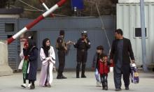 6 قتلى وعشرات الجرحى في انفجارات بالعاصمة الأفغانية