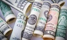 قيمة الدولار تنخفض واليورو والين يرتفعان