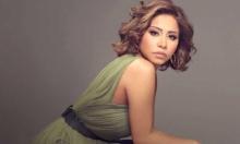 """شيرين عبد الوهاب موقوفة عن الغناء بسبب """"الحرية في مصر"""""""