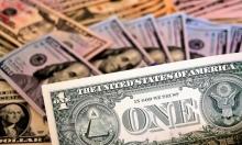 """الولايات المتحدة: توقعات بنمو اقتصادي """"قوي"""""""