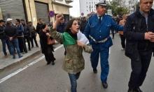 أبرز احتجاجات الجزائريين منذ التحرر من الاستعمار