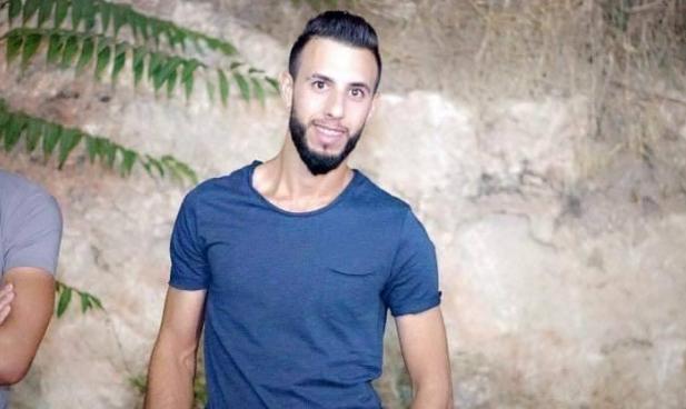 الاحتلال يحاول طمس جريمة إعدام أحمد مناصرة