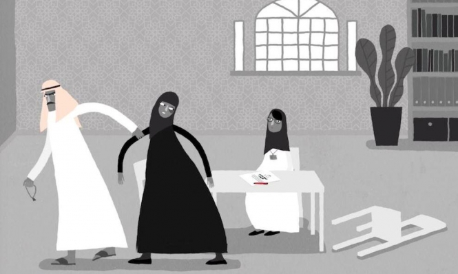 """""""رايتس ووتش"""": تهم جائرة بحق الحقوقيات المعتقلات بالسعودية"""
