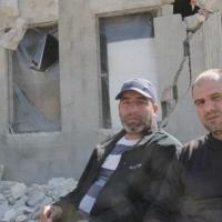 خور صقر: حين هدمت الجرافات أحلامنا