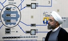 """مسؤلون أميركيون: إيران تستعد لإعادة العمل على """"تصنيع سلاح نووي"""""""