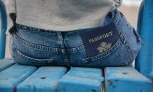 """فلوريدا: وجهة الحوامل الروسيات بهدف """"الولادة السياحية"""""""