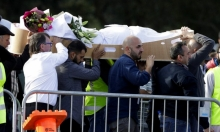 نيوزيلندا: رفع أذان صلاة الجمعة في جميع أنحاء البلاد