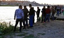 العراق: ارتفاع ضحايا غرق العبارة إلى 103