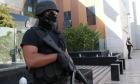 المغرب: اعتقال 5 إسرائيليين لتورطهم في