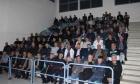 جديدة المكر: اجتماع شعبي حول التطورات في مخطط طنطور