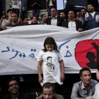 """""""السيسي ينتصر لأصحاب المعاشات"""": فضيحة جديدة للصحف المصرية"""