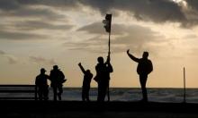 """غزة: الإرباك الليلي"""" تصعّد ردا على الحصار وتغوّل الاحتلال"""