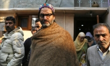 """خفض حدة التوتر بين الهند وباكستان وحظر """"جبهة تحرير جامو كشمير"""""""