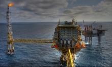 استمرار تراجع النفط أعلى مستوياته لعام 2019