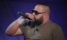 مغنٍ تونسي مستعد للغناء بإسرائيل.. ويغضب الرأي العام