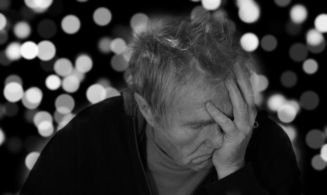 قرار بوقف تجارب لعلاج ألزهاير في المراحل الأخيرة