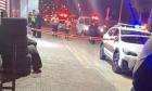 الرملة: قتيل بجريمة إطلاق نار