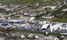 """732 قتيلا بجنوب القارة الأفريقية جراء إعصار """"إيداي"""""""