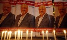 القحطاني لم يمثل للمحاكمة بالسعودية بقضية قتل خاشقجي